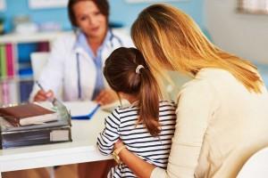 Psikolog: Konsultasi Segera, Jangan Sok Tahu Jika Anak Alergi