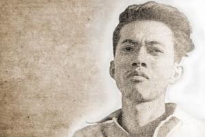 Chairil Anwar Akan Diusulkan Sebagai Pahlawan Nasional