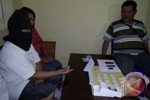 Polres Mukomuko Ungkap Sembilan Kasus Penyalahgunaan Narkoba
