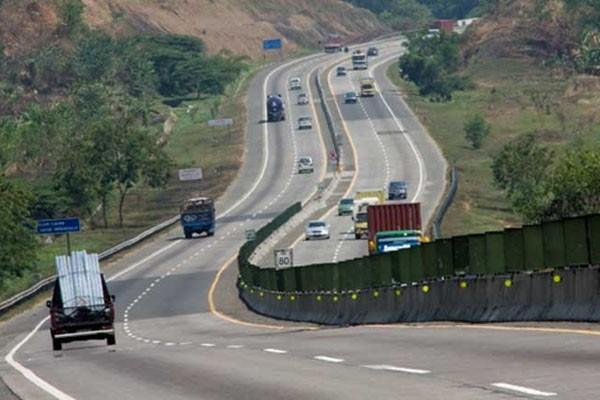 YLKI: Rencana Kenaikan Tarif Tol Tidak Adil