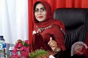 Baru Dua Kabupaten Di Bengkulu Miliki BPSK