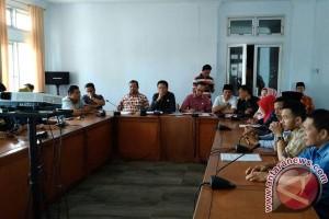 Penetapan Gubernur Bengkulu Jangan Sampai Ditunggangi