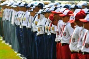 Legislator Bengkulu Terima Laporan Soal Penerimaan Siswa baru