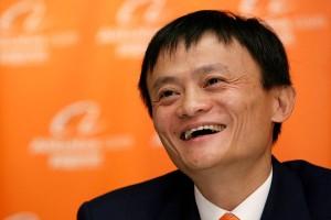 Jack Ma Buka Rahasia Keberhasilannya Karena Perempuan