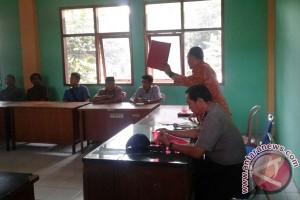 Inspektorat Tindaklanjuti Laporan Dugaan Penyelewengan Dana Desa