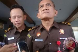 Kejati Periksa Pimpinan Banggar Terkait Korupsi Enggano