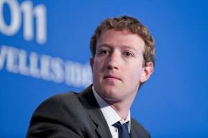 Mark Zuckerberg Dan Elon Musk Adu Argumen Tentang Kecerdasan Buatan