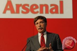 Pemilik Arsenal Stan Kroenke Dikecam