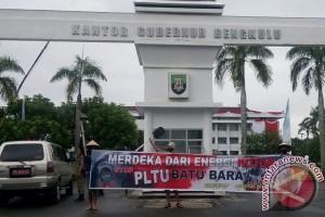 Kanopi: Indonesia Merdeka Dari Energi Kotor