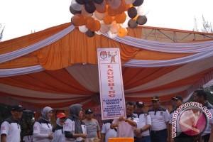 KPU: NPHD 30 Daerah Belum Rampung