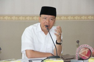 Pejabat Fungsional Bengkulu Diminta Tingkatkan Kinerja