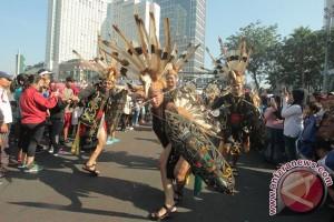 Parade ASEAN