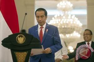 DPR Apresiasi Pernyataan Tegas Presiden Soal Rohingya