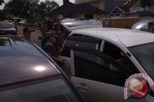 Aktivitas PN Bengkulu Normal Pascaoperasi Tangkap Tangan