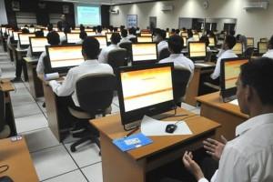 Rejang Lebong usulkan 914 formasi CPNSD