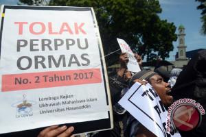 112 Massa Aksi 299 Bergerak Dari Istiqlal