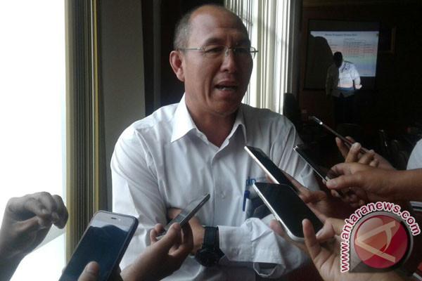 PLN Bangun Pembangkit Listrik Di Pulau Enggano