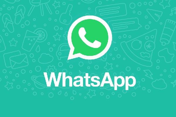 WhatsApp batasi pesan berantai bentuk antisipasi pembunuhan di India