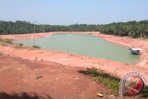 Mukomuko Rekomendasikan Lokasi Pembuangan Limbah Pabrik CPO