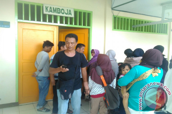 Siswi hilang di Bengkulu ditemukan tewas terbunuh
