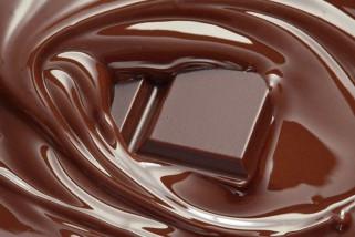 Inilah cokelat terbaik dunia