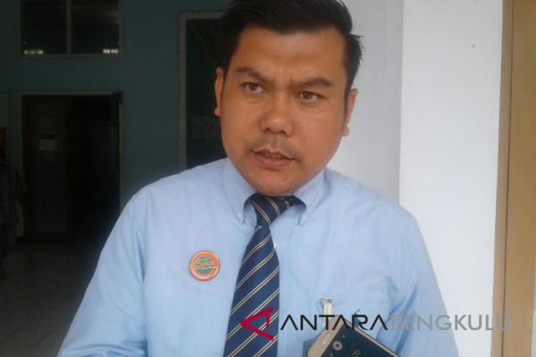 Bank Bengkulu segera gulirkan bantuan usaha mikro