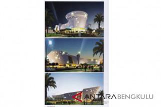 Arsitek Indonesia gelar karya di Oman