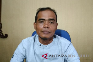 Kualitas APK yang difasilitasi KPU Bengkulu dipertanyakan