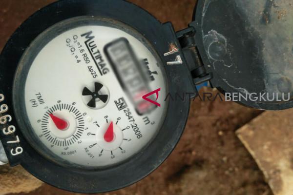 Kontraktor perbaiki pipa PDAM Mukomuko bocor