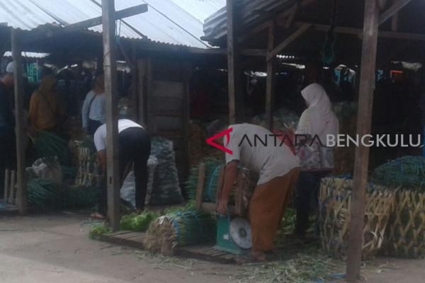 Harga bawang merah naik Rp10.000 per Kg