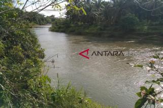 Kualitas air sungai di Mukomuko buruk
