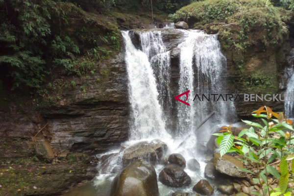 Bengkulu Selatan terus kembangkan wisata alternatif