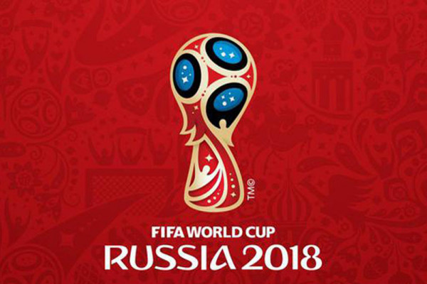 Beberapa fakta kekalahan Jerman di pembuka Piala Dunia