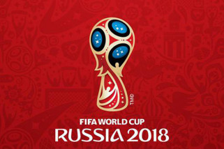 Polisi masih tahan penyusup saat final Piala Dunia