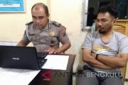Ketua AJI Kota Palu dianiaya oknum polisi