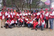 BUMN Hadir - Pantai Bengkulu jadi objek kunjungan SMN 2018