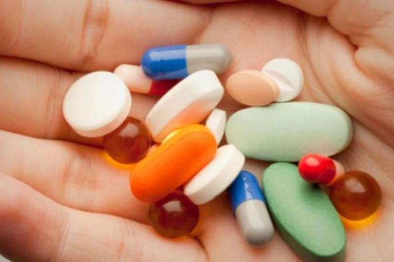 Penyakit ini mengancam anda jika sering konsumsi obat pelangsing