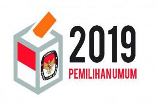 MUI: Sikapi Pemilu 2019 dengan dewasa