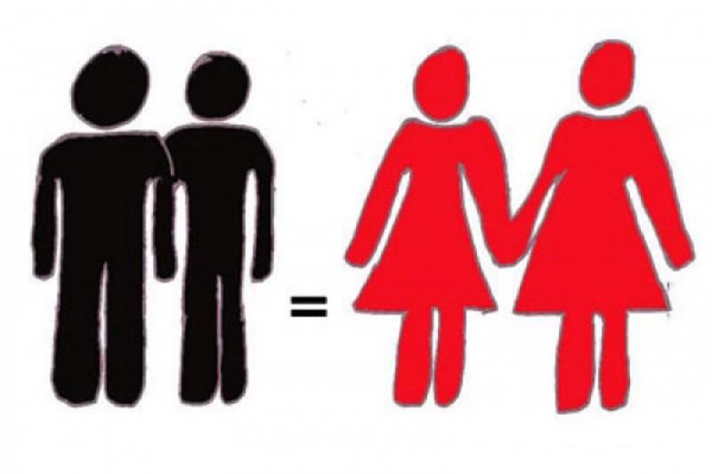 Bengkulu ajukan pemblokiran akun berbau LGBT