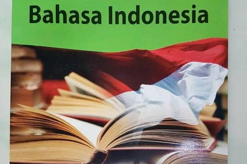 Bahasa Indonesia masuk kurikulum universitas di Austria