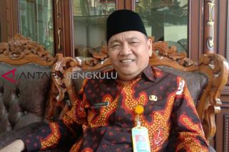 Bengkulu dorong pembentukan kampung IKM