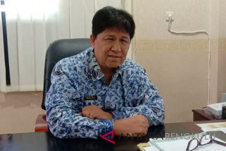 Pemprov Bengkulu optimalkan digitalisasi pasar UMKM