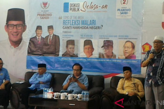 Hidayat Nur Wahid kritik kinerja KPU dan Bawaslu