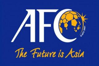 Arab Saudi pastikan tempat di fase gugur Piala Asia