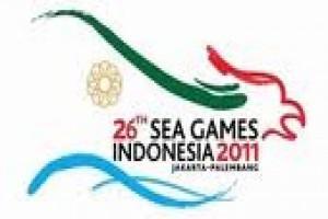 SEA Games - Tim Berkuda Indonesia Kembali Raih Emas