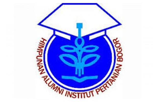 Alumni IPB desak Pemerintah segera kendalikan harga pasar