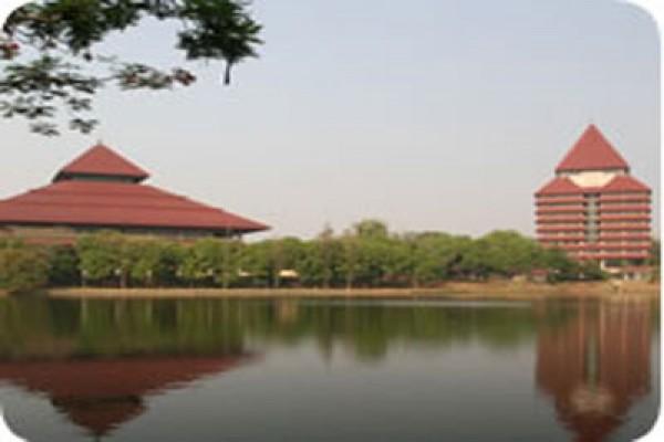 FEB UI Raih Predikat Terbaik Di Indonesia