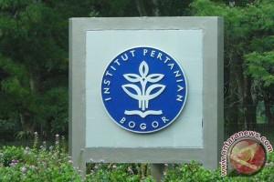 Masa Jabatan Rektor IPB Berakhir