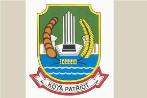 Pemkot Bekasi Garap Musrenbang 2017 Tingkat Kecamatan