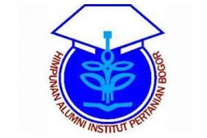 Himpunan Alumni IPB Usung Tiga Calon Rektor